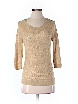 Anne Klein Pullover Sweater Size S (Petite)