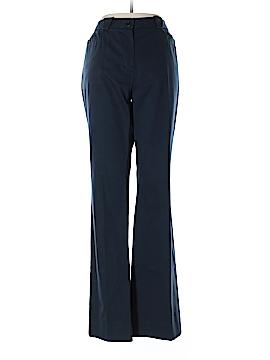 Thierry Mugler Khakis Size 40 (FR)