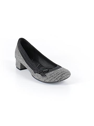 Indigo by Clarks Heels Size 7 1/2