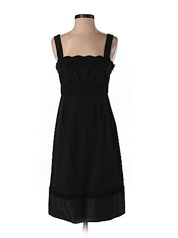 Catherine Malandrino Women Casual Dress Size 4