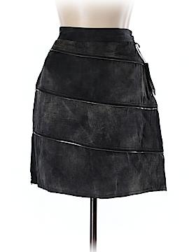 Vena Cava Casual Skirt Size 10