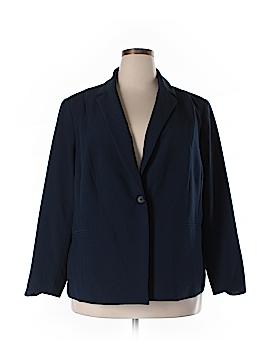 Enlo Blazer Size 18 (Plus)