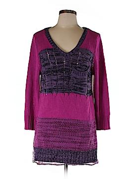 MM Casual Dress Size L