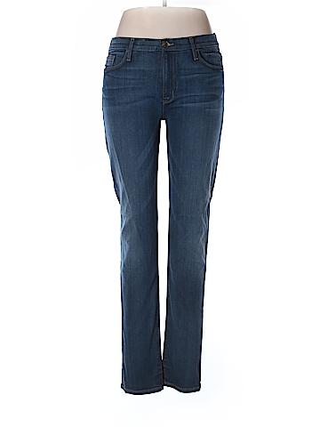Hudson Jeans Jeggings 32 Waist