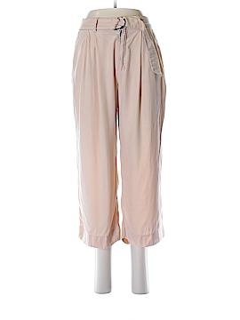 Harlowe & Graham Casual Pants Size S