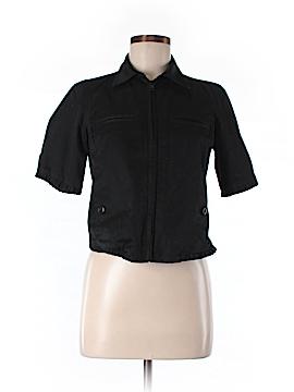 J.Lindeberg Jacket Size M