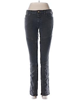 Closed Jeans 26 Waist