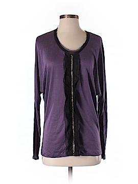 JPark Long Sleeve Top Size 3