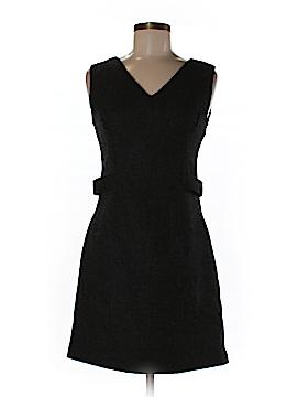 Timberland Casual Dress Size 6