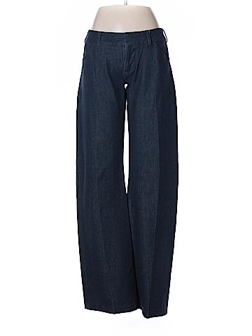 1921 Jeans Jeans 31 Waist