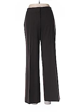Petite Sophisticate Dress Pants Size 6