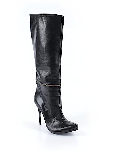 Bianca Buccheri Boots Size 39 (EU)