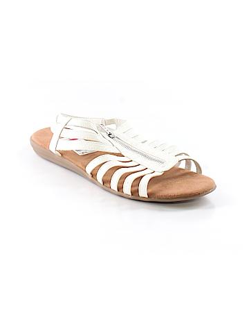 Aerosoles Sandals Size 12