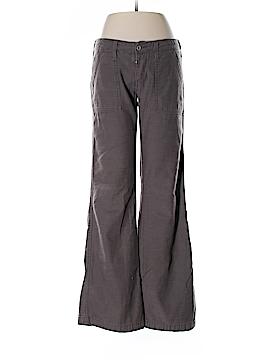 Levi's Khakis Size 4m