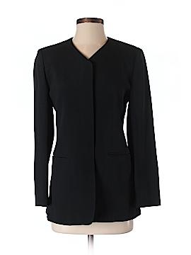 DKNY Jacket Size 4 (Petite)