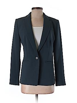 J. Crew Collection Blazer Size 4