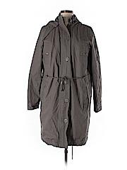 Gap Jacket Size L