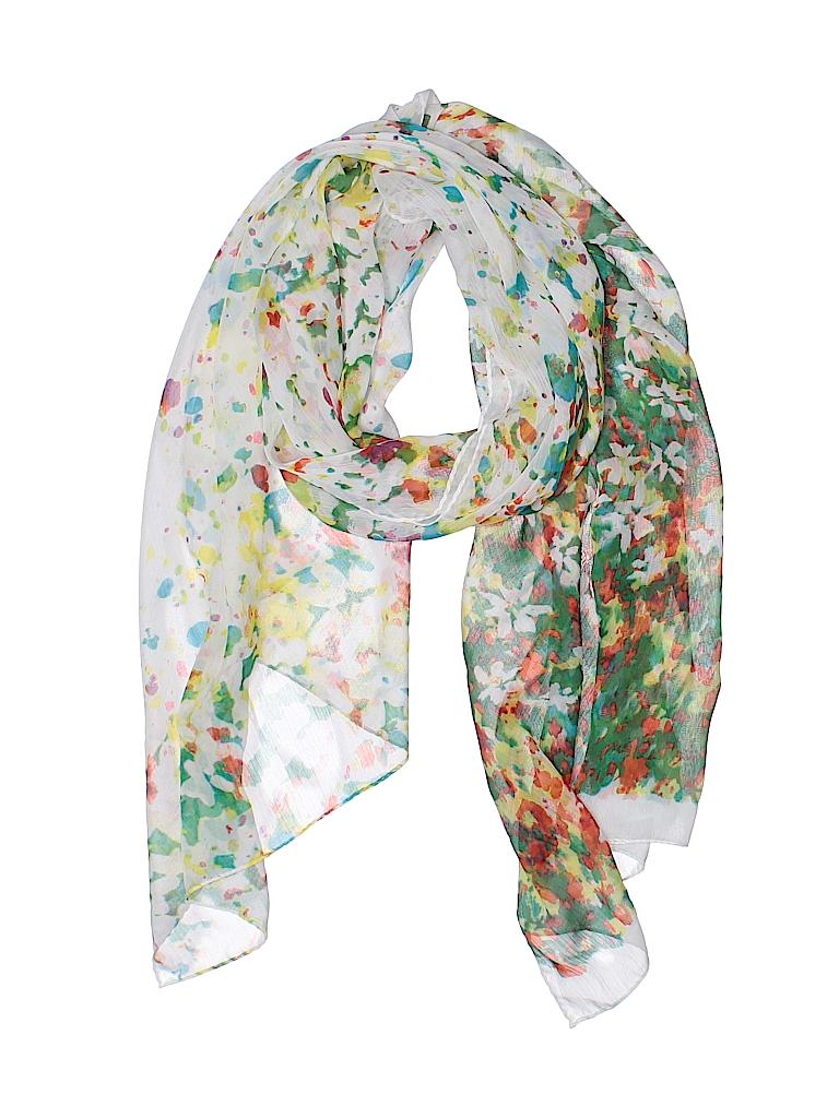 cynthia rowley for t j maxx scarf 62 only on thredup