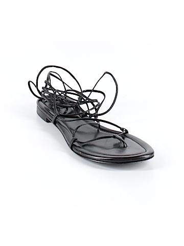 Michael Kors Sandals Size 38 (EU)
