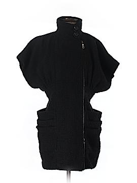 Luii Coat Size S