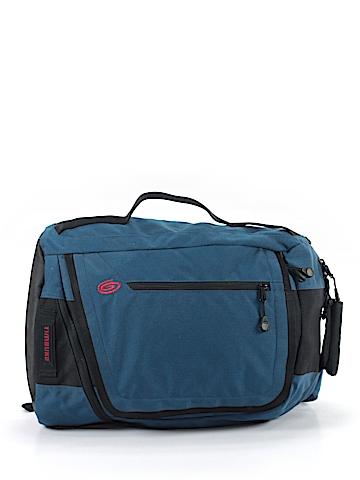 Timbuk2 Backpack One Size