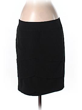 AB Studio Casual Skirt Size 4
