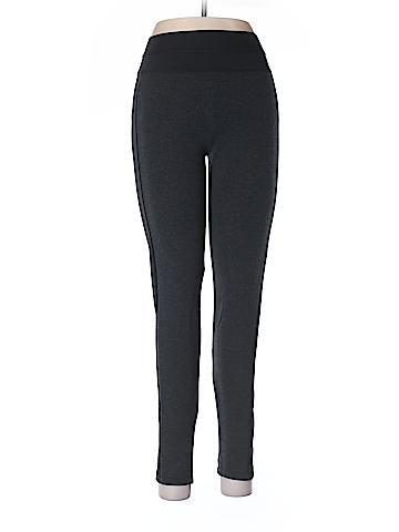 Zara Basic Jeggings Size M