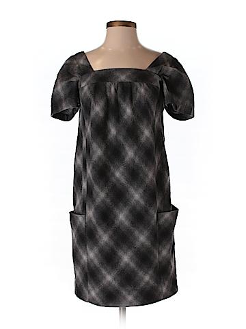 Vince. Casual Dress Size 2