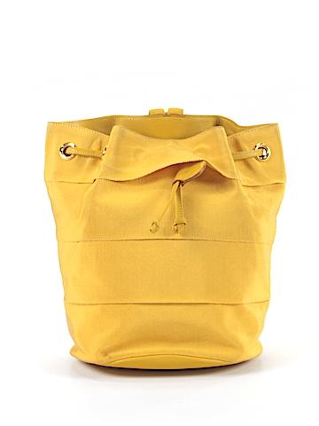 Salvatore Ferragamo Backpack One Size