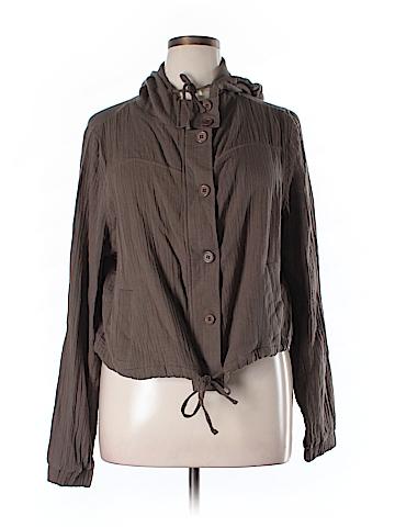 Torrid Jacket Size 1X (Plus)