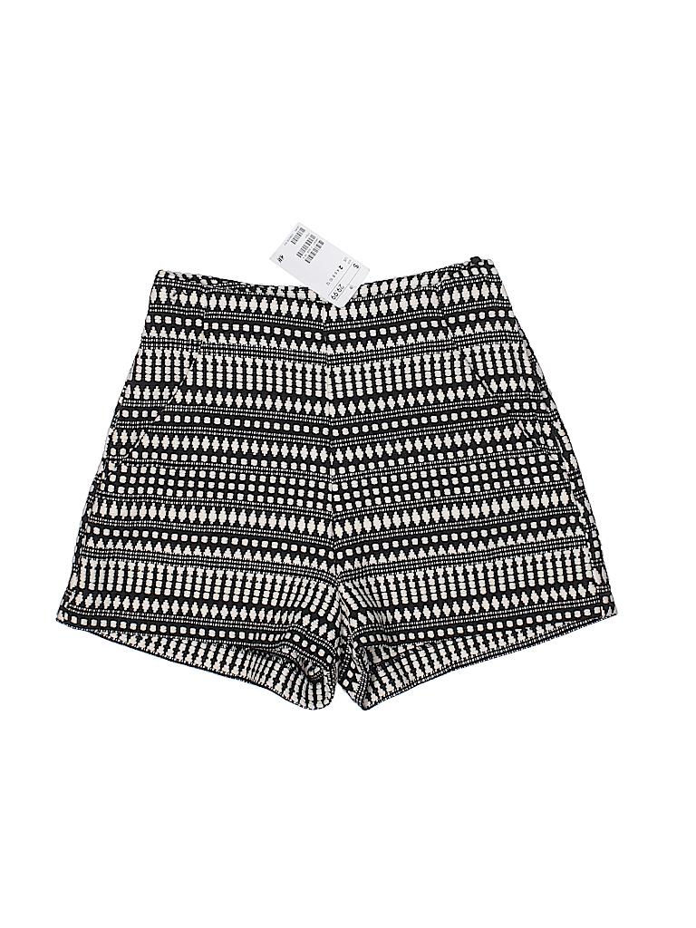 H&M Women Shorts Size 2