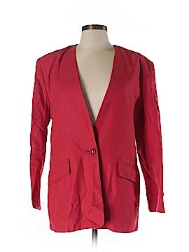 Chaus Jacket Size 12