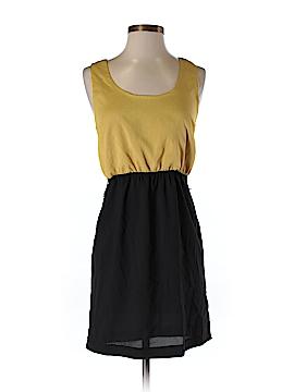 Dani Casual Dress Size S