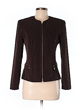 Jessica H Jacket Size 6