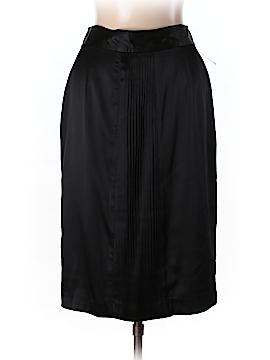 Alvin Valley Silk Skirt Size 12