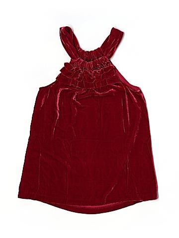Sundance Dress Size X-Small (Youth)