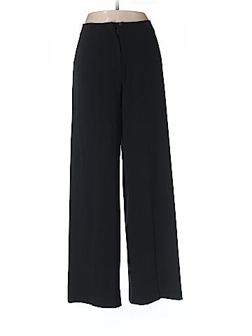 Piazza Sempione Wool Pants Size 44 (IT)