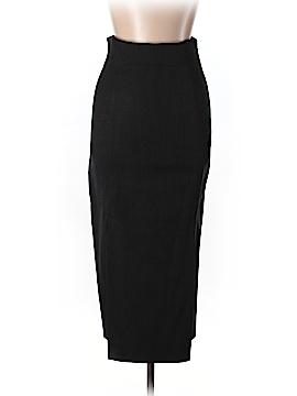 Nicole Miller Wool Skirt Size 10