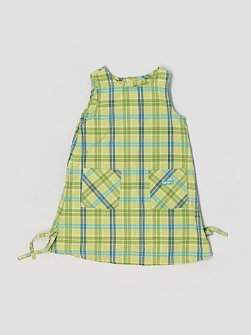 Esprit Dress Size S (Kids)