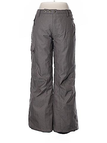 Five Fifty Five Snow Pants Size XL