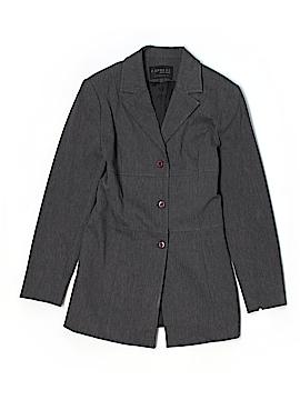 Express Blazer Size 1 - 2