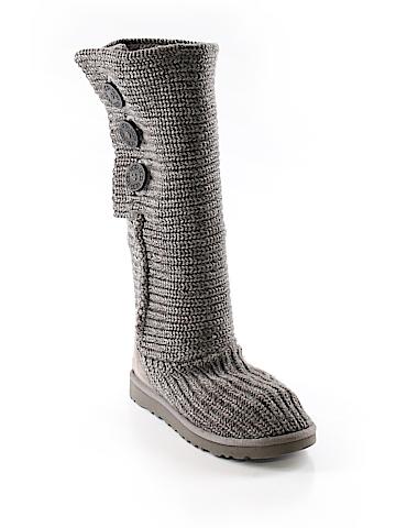 Ugg Australia Boots Size 7