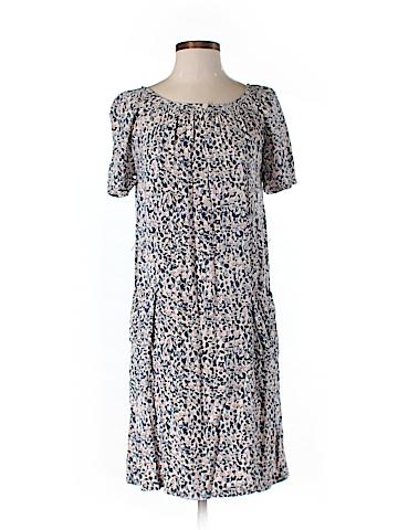 M&S Casual Dress Size 10 (UK)