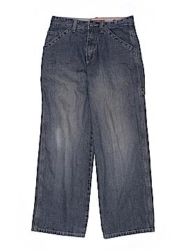 Unionbay Jeans Size 14