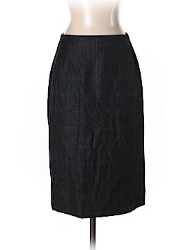 Paul Stuart Casual Skirt Size 4