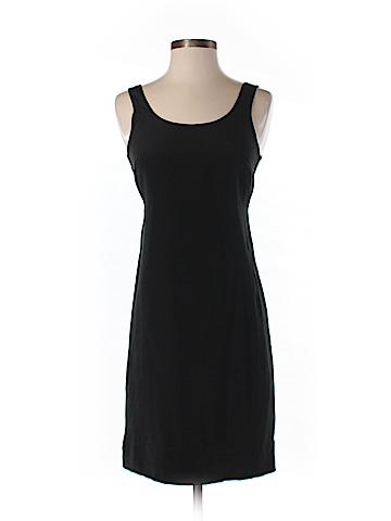 Madewell Casual Dress Size XXS