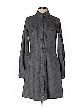 Trovata Casual Dress Size S