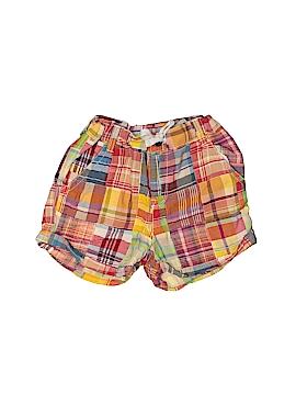 Tucker + Tate Shorts Size 10