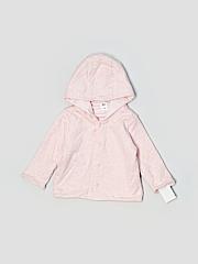 Baby B'gosh Girls Cardigan Size 12 mo