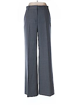 H&M Wool Pants Size 2